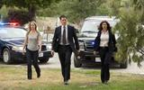 criminalminds_y8_163_004_2