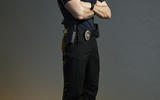 110330_swat-pilot-jayharrington-sr-grey_1889b