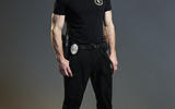 110330_swat-pilot-kennyjohnson-sr-grey_2165b