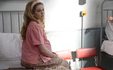 3.001.love_child_s2.harriet_dyer_as_patricia.playmaker_for_nine.photo_david_dare_parker