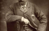 arthur_conan_doyle_by_herbert_rose_barraud_1893