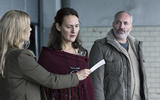 bron_ii_sofia_helin_eva_westerling_kim_bodnia_as_saga_karin_martin_photo_carolina_romare_g7b0139