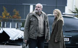 bron_ii_sofia_helin_kim_bodnia_as_saga_martin_photo_carolina_romare_69b8664