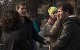 bts_101_-_tommy_gibbs_and_nick_durand_angel_bonanni_and_patrick_heusinger