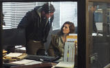 bts_102_-_boston_police_department_-_angel_bonanni_as_tommy_gibbs_and_stana_katic_as_emily_byrne_-_04_0