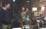 bts_102_-_boston_police_department_-_director_oded_ruskin_with_stana_katic_as_emily_byrne_-_02_0