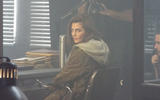 bts_102_-_boston_police_department_-_stana_katic_as_emily_byrne_-_01_0