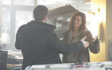 bts_102_-_boston_police_department_-_stana_katic_as_emily_byrne_and_patrick_heusinger_as_nick_durand_-_01_0