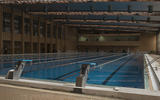 bts_104_-_swimming_pool_-_flynn_swimming_practice_-_01
