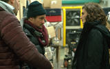 bts_107_-_director_oded_ruskin_with_stana_katic_as_emily_byrne_-_02