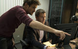 bts_108_-_director_oded_ruskin_with_patrick_heusinger_as_nick_byrne