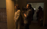 bts_108_-_mental_facility_-_stana_katic_as_emily_byrne_with_cinematographer_nadav_hekselman