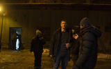 bts_109_-_patrick_heusinger_as_nick_durand_0