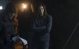 bts_110_-_tunnels_-_director_oded_ruskin_and_stana_katic_as_emily_byrne_-_06