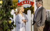 chesapeake_shores_s1_103-bcm_home_to_roost_part_one_10396255