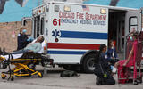 chicago_fire_s9_901-bcm_rattle_second_city-2