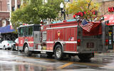 chicago_fire_s9_902-bcm_that_kind_of_heat-1