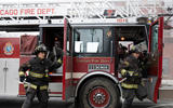 chicago_fire_s9_903-bcm_smash_therapy-1