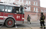 chicago_fire_s9_903-bcm_smash_therapy-2