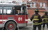 chicago_fire_s9_903-bcm_smash_therapy-3
