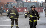 chicago_fire_s9_903-bcm_smash_therapy-4