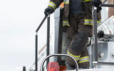chicago_fire_s9_903-bcm_smash_therapy-6