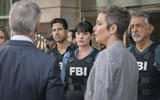 criminal_minds_7