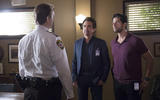 criminalminds_y12_d1205-f260_144907_0020_0