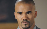 criminalminds_y7_139_007_0