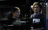criminalminds_y8_164_003_0