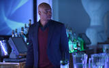 fflethalweapon-ep216_sc32-ray_1333_f_hires2_6a80ad2a