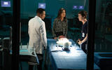 gooddoctorthe2017_s03_eps305_photography-episodic_3_0