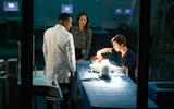 gooddoctorthe2017_s03_eps305_photography-episodic_4_0