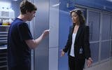 gooddoctorthe2017_s03_eps306_photography-episodic_21_10