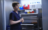 gooddoctorthe2017_s03_eps306_photography-episodic_21_11