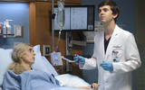 gooddoctorthe2017_s03_eps306_photography-episodic_21_6