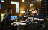 gooddoctorthe2017_s03_eps306_photography-episodic_21_9