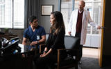 gooddoctorthe2017_s03_eps308_photography-episodic_3
