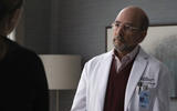 gooddoctorthe2017_s03_eps308_photography-episodic_4