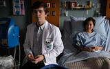 gooddoctorthe2017_s03_eps309_photography-episodic