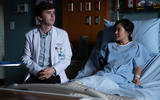 gooddoctorthe2017_s03_eps309_photography-episodic_2
