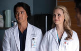 gooddoctorthe2017_s03_eps310_photography-episodic_0