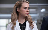 gooddoctorthe2017_s03_eps310_photography-episodic_3