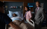 gooddoctorthe2017_s03_eps310_photography-episodic_6