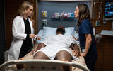 gooddoctorthe2017_s03_eps312_photography-episodic