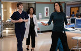 gooddoctorthe2017_s03_eps312_photography-episodic_3