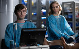 gooddoctorthe2017_s03_eps312_photography-episodic_5