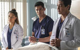 gooddoctorthe2017_s03_eps315_photography-episodic_6