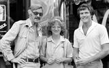 nicholas-hammond-who-plays-peter-parker-spider-man-during-the-production-of-the-television-series-the-amazing-spider-man-july-6-1978