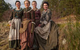 outlander2014_s01_eps105_photography-episodic_14